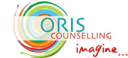 ORIS Counselling